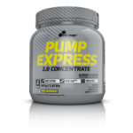 PUMP EXPRESS® 2.0 CONCENTRATE