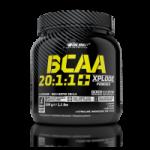 BCAA Xplode™ Powder 20:1:1