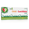GOLD-LECITHIN 1200®