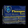 FLEXAGEN® FORTE
