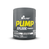 PUMP XPLODE